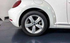 42282 - Volkswagen Beetle 2015 Con Garantía At-4