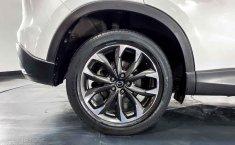 Se vende urgemente Mazda CX-5 2015 en Cuauhtémoc-3