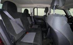 Pongo a la venta cuanto antes posible un Jeep Patriot en excelente condicción-0