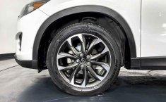 Se vende urgemente Mazda CX-5 2015 en Cuauhtémoc-2