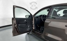 35169 - Volkswagen Vento 2015 Con Garantía Mt-3