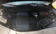 Chevrolet Equinox LT 2017 barato en Tlalnepantla-5