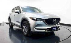 34191 - Mazda CX-5 2018 Con Garantía At-1