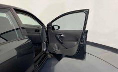 46536 - Volkswagen Vento 2017 Con Garantía At-4