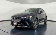 Venta de Mazda CX-3 2017 usado Automatic a un precio de 299999 en Cuauhtémoc-6
