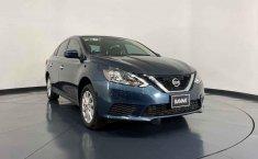 Pongo a la venta cuanto antes posible un Nissan Sentra en excelente condicción-4