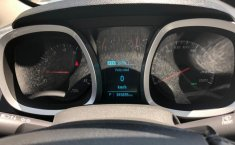 Chevrolet Equinox LT 2017 barato en Tlalnepantla-4