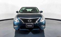 43282 - Nissan Versa 2016 Con Garantía At-1