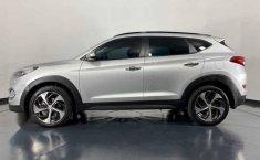 47697 - Hyundai Tucson 2016 Con Garantía At-4