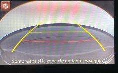 Venta de Mazda CX-3 2017 usado Automatic a un precio de 299999 en Cuauhtémoc-5