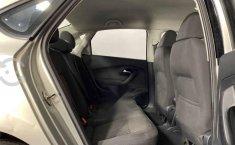 45320 - Volkswagen Vento 2014 Con Garantía At-2