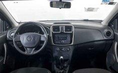 Renault Logan 2016 impecable en Cuauhtémoc-4