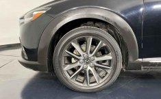 Venta de Mazda CX-3 2017 usado Automatic a un precio de 299999 en Cuauhtémoc-4