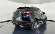 Venta de Mazda CX-3 2017 usado Automatic a un precio de 299999 en Cuauhtémoc-3