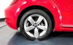 40934 - Volkswagen Beetle 2016 Con Garantía At-2