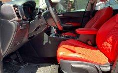 Pongo a la venta cuanto antes posible un Kia Sportage en excelente condicción-3