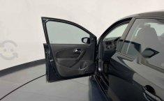 46536 - Volkswagen Vento 2017 Con Garantía At-2