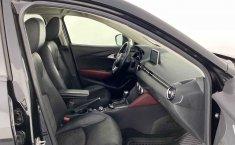 Venta de Mazda CX-3 2017 usado Automatic a un precio de 299999 en Cuauhtémoc-2