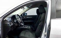 34191 - Mazda CX-5 2018 Con Garantía At-0