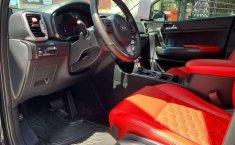Pongo a la venta cuanto antes posible un Kia Sportage en excelente condicción-2