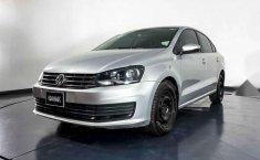 43583 - Volkswagen Vento 2017 Con Garantía Mt-6
