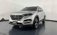 47697 - Hyundai Tucson 2016 Con Garantía At-3