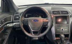 Pongo a la venta cuanto antes posible un Ford Explorer en excelente condicción-3
