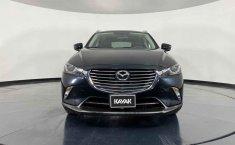 Venta de Mazda CX-3 2017 usado Automatic a un precio de 299999 en Cuauhtémoc-1
