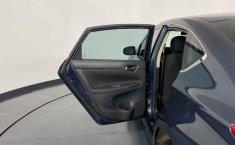 Pongo a la venta cuanto antes posible un Nissan Sentra en excelente condicción-1