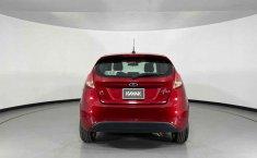 Se vende urgemente Ford Fiesta 2015 en Cuauhtémoc-3