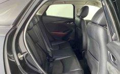 Venta de Mazda CX-3 2017 usado Automatic a un precio de 299999 en Cuauhtémoc-0