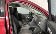 46852 - Chevrolet Equinox 2016 Con Garantía At-1