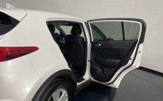 Venta de Kia Sportage 2018 usado Automatic a un precio de 347999 en Cuauhtémoc-3