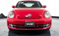 40934 - Volkswagen Beetle 2016 Con Garantía At-1