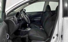 40840 - Nissan Versa 2016 Con Garantía At-2