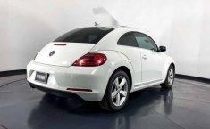 42282 - Volkswagen Beetle 2015 Con Garantía At-0