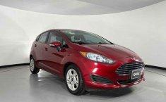 Se vende urgemente Ford Fiesta 2015 en Cuauhtémoc-1
