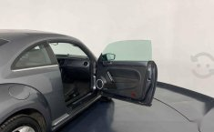 45799 - Volkswagen Beetle 2015 Con Garantía At-2
