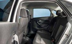 43583 - Volkswagen Vento 2017 Con Garantía Mt-2