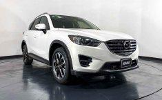 Se vende urgemente Mazda CX-5 2015 en Cuauhtémoc-1