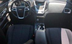 Chevrolet Equinox LT 2017 barato en Tlalnepantla-0
