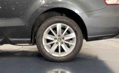 46536 - Volkswagen Vento 2017 Con Garantía At-0