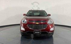 46852 - Chevrolet Equinox 2016 Con Garantía At-0