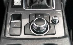 Se vende urgemente Mazda CX-5 2015 en Cuauhtémoc-0