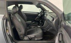 45799 - Volkswagen Beetle 2015 Con Garantía At-1