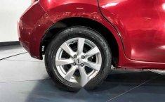 46595 - Nissan Note 2015 Con Garantía At-18