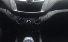 Venta de Chevrolet Aveo LS 2019 usado Manual a un precio de 169900 en Benito Juárez-24