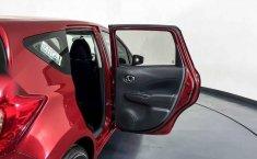 46595 - Nissan Note 2015 Con Garantía At-17