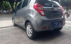 Venta de Chevrolet Beat LTZ 2018 usado Manual a un precio de 154900 en Benito Juárez-20