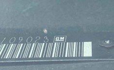 Se vende urgemente Chevrolet Aveo 2019 en Cuauhtémoc-25